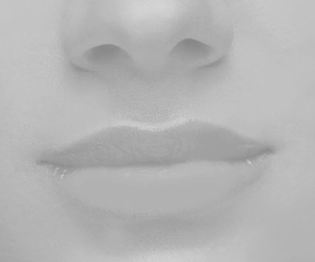 tratamientos intensivos labios en sin mas segovia