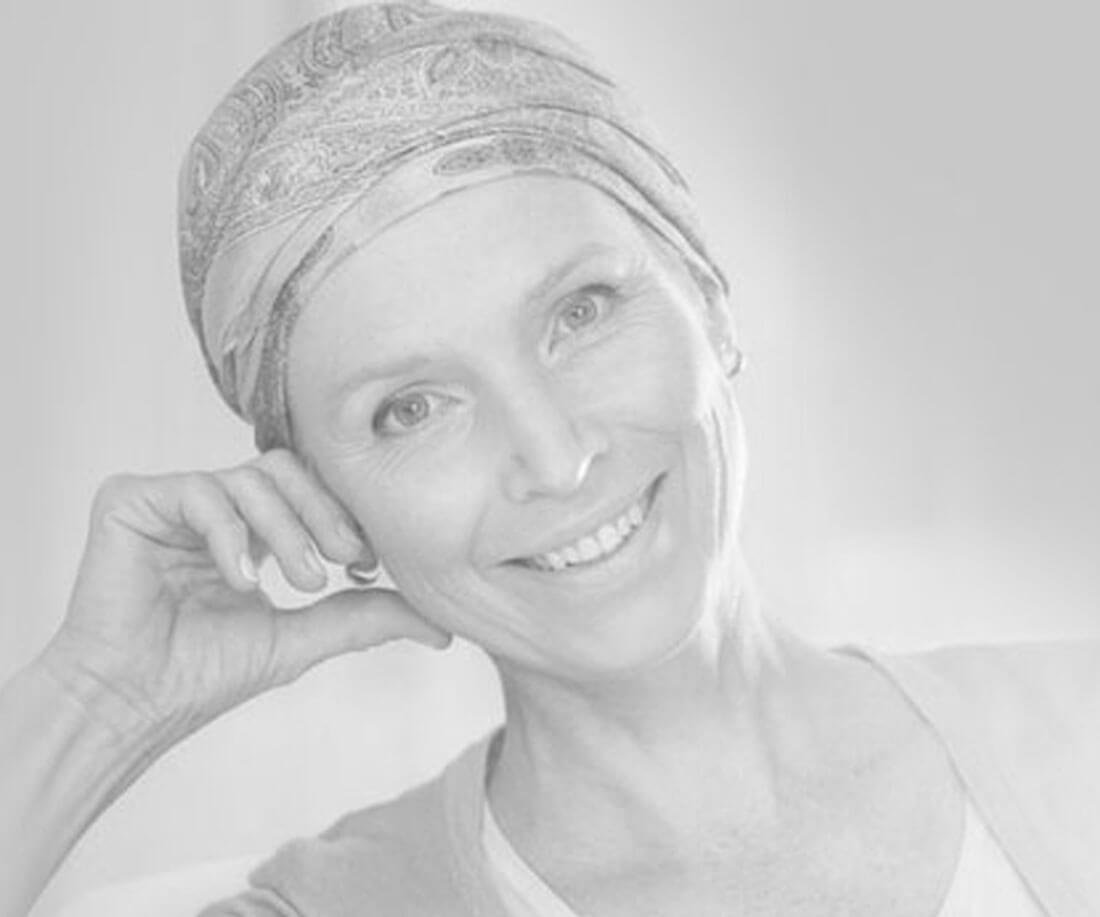 tratamiento facial paciente oncologico